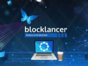 Revolution in Freelancing Job market powered by Blockchain