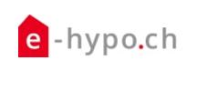 e-hypo.ch