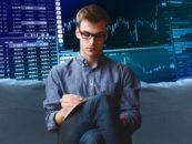 Social Trading: Das steckt hinter dem neuen Trend