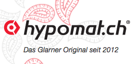 hypomat.ch