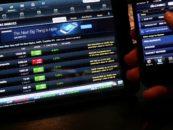 Die Besten Apps fürs Online-Traden