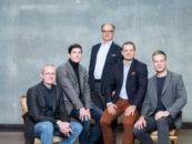 Swiss Regtech Apiax's $1.5 Million Seed Round Led by Industry Veteran Peter Kurer