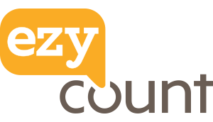 EZYcount