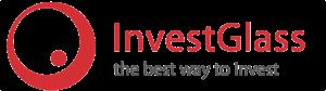 InvestGlass 2