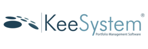 KeeSystem