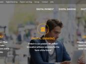 CREALOGIX erwirbt Machine Learning Technologie für Daten- und Videoanalytics