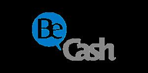 be-cash