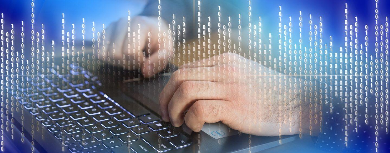 Die Digitalisierung im Controlling ist ausbaufähig