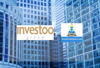 Investoo Group Acquires Social Trading Comparison Site SocialTradingGuru.com