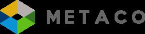 metaco