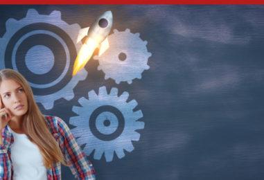 Schweizer KMU: 5 Gründe für die KMU-Finanzierung mit Crowdlending