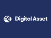 Digital Asset Announces 40Mio Series B Funding
