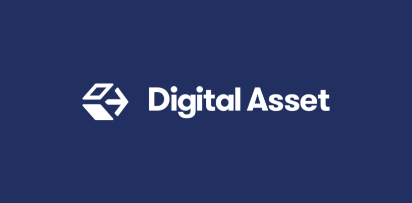 Digital Asset Announces 40Mio Series B Funding