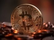 Leonteq Launches Swiss Tracker Certificates on Bitcoin