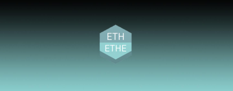 Ethereum ETN Attract $10mm+ Aum In First Week On Nasdaq Stockholm