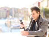 Erste Hardwareunabhängige eSigning-Lösung Im Schweizer Markt