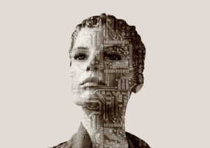 Machine Learning and Robo Accounting Swiss Fintech Made 1