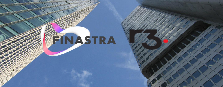 Finastra, R3 Und 7 Führende Banken Entwickeln Distributed-Ledger-Technologie-Plattform Für Die Konsortialkreditwirtschaft
