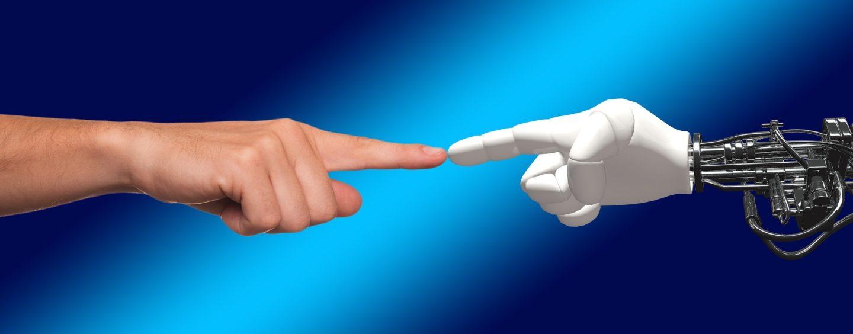 Intelligente Kundenberatung bei Banken