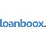 loanbox