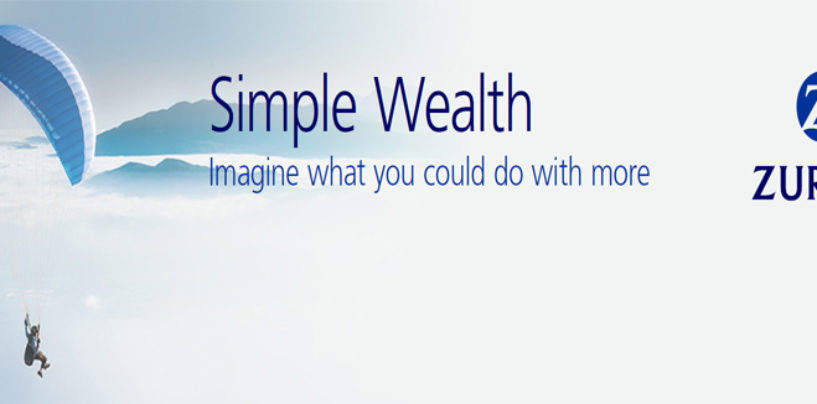 Simplewealth Announces A Pillar 3a Partnership With Zurich Insurance