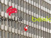 Swiss Fintegration: Swiss Life Enters Strategic Partnership With Bexio