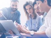 Was die Old Economy von Startups lernt