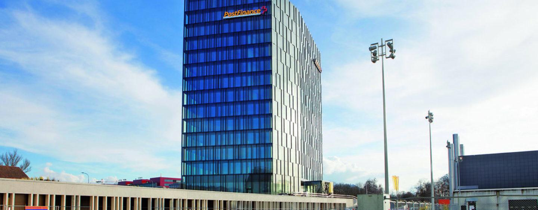 The Swiss Fintech Startups PostFinance Is Backing