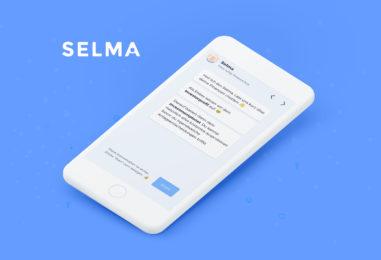Neue Investoren Beim Online Investment Assistenten Selma Finance