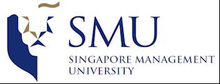 Singapore_Management_University