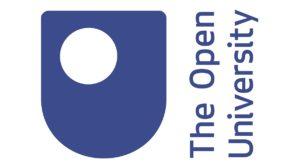 The Open University Financial Technologies