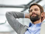 AXA Winterthur Und Fintech Advanon Lancieren Gemeinsame Plattform Zur Rechnungs-Vorfinanzierung