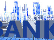 Digitaler Wandel In Der Bank: Einfacher Als Gedacht