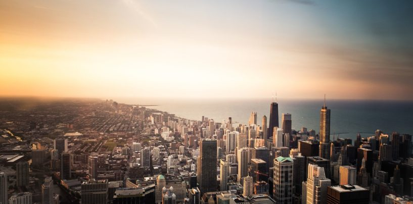 US Cities Dominates for Millennial Millionaires
