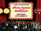 Wenn Blockchains Die Filmindustrie Beflügeln
