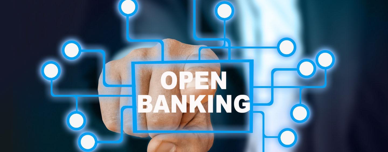 Swisscom lanciert Open Banking Hub zusammen mit Regtech Startup