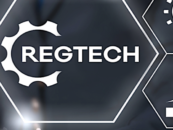 Official Founding of the International RegTech Association's Swiss Chapter