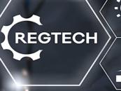 Official Founding of theInternational RegTech Association's Swiss Chapter