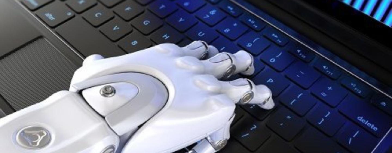 Fintech-Unternehmen tilbago startet Wissensinitiative zur Digitalisierung im Bereich rechtliches Inkasso