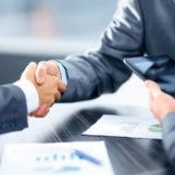 Treasury Fintech Startup Amnis mit starkem Wachstum und neuem Chief Sales Officer