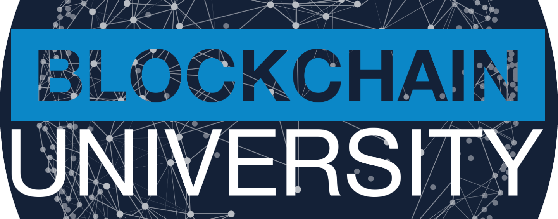 Bitcoin, Crypto and Blockchain Courses Around the World