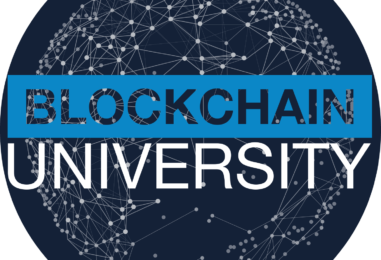 Bitcoin, Crypto and Blockchain Courses Around the World