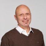 Dieter Zaugg