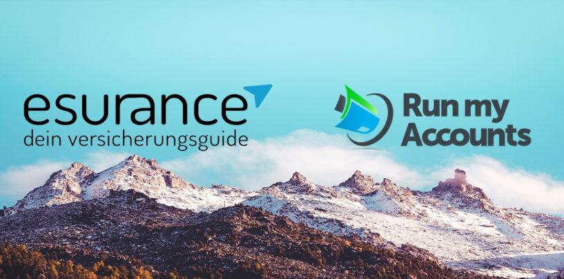 Swiss Fintegration: Digitales Konzept soll Schweizer Unternehmern das Leben erleichtern