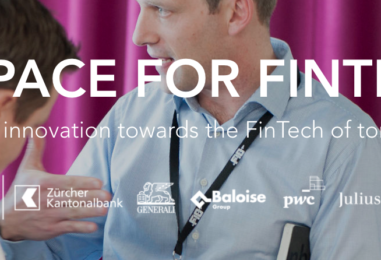 Swiss F10 Fintech Incubator and Accelerator Prepares for Demo Day