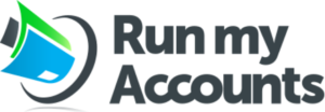 Run my Accounts AG
