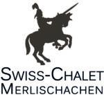 Swiss Chalet Merlischachen