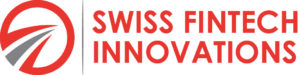 Swiss Fintech Innovations
