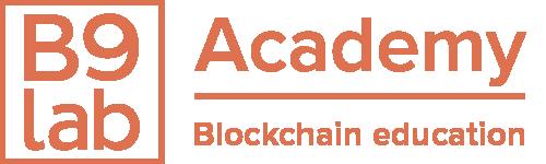 b9lab-academy