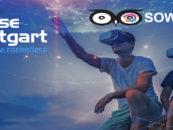 Boerse Stuttgart acquires Fintech Predictive Data Analytics Startup